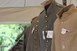 Staunton River Battlefield 150th Commemoration (789)