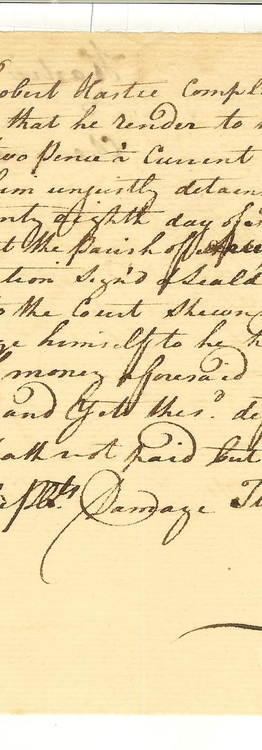 paul.carrington.signature.jpg