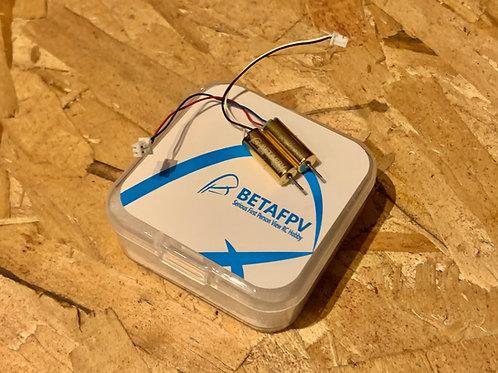 BetaFPV Brushed Motor PAIR [19,500kv]