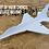 Thumbnail: Micro Jet Series FULL KIT