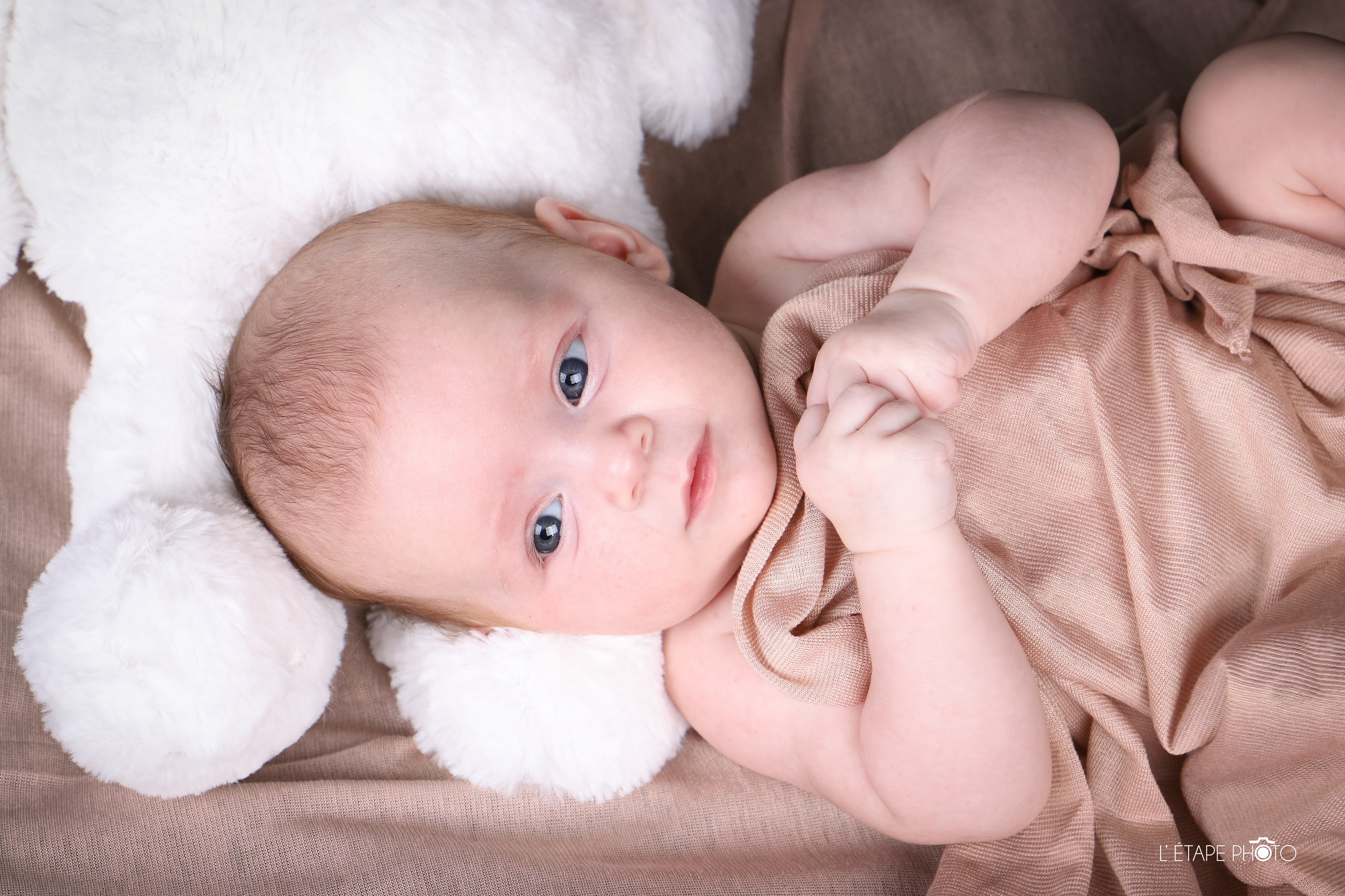Séance photo naissance et/ou grossesse à partir de 39€