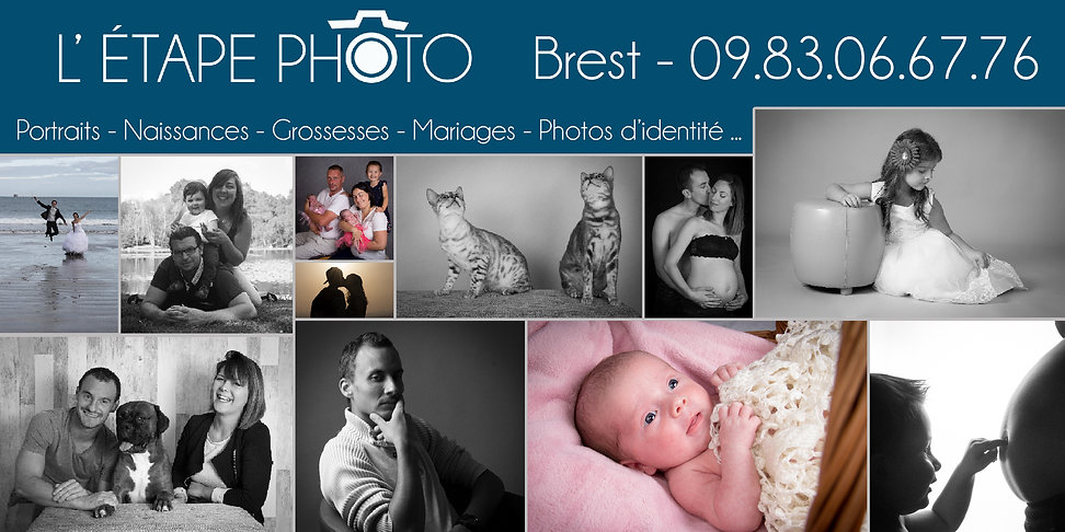 ETAPE PHOTO.jpg