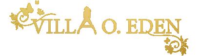 villa-logo.png