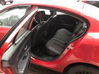 Чистый салон машины - Ваши комфорт и здоровье.