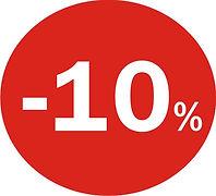 10%_v_1.jpg