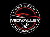 Midvalley Automotive.jpg