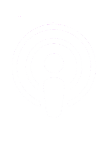 logo-podcast.png