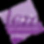 TCM_logo.png