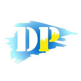 DPnettoyage