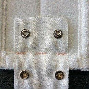 Mop de rechange en coton