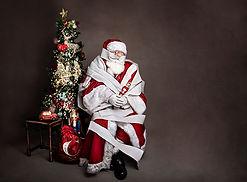 Santa wrapped in toilet paper sample.jpg