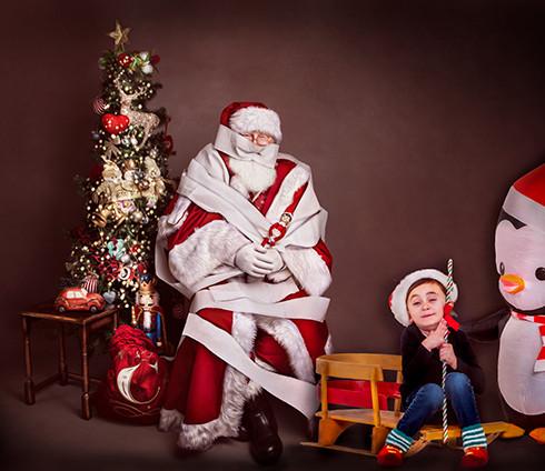 tp santa w kid on sled 10 b.jpg