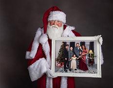 Santa and Frame landscape  10.jpg