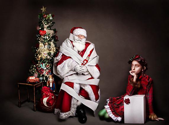 naughty elf digital background 2 10p.jpg