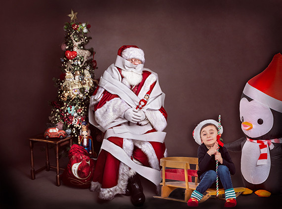 tp santa w kid on sled 10.jpg