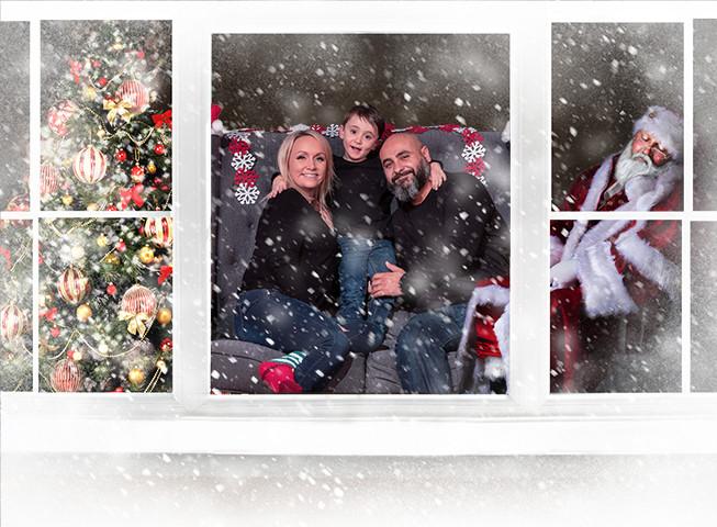 Christmas Window altered window 10.jpg