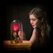 Creative & Fine Art Portraits