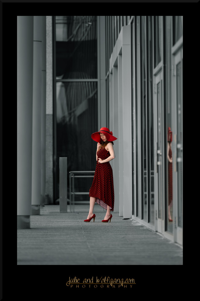 Lady in Red.jpg