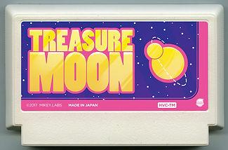 treasureMoon.jpg