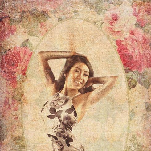 Michelle Vintage-Flowers-48@0.5x.jpg