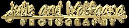 logo without copyright or dotcom paneton