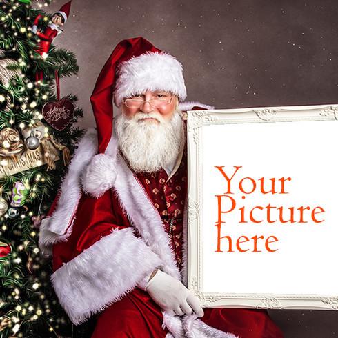 Santa with Frame portrait.jpg