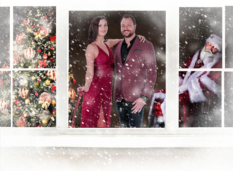Santa Christmas Window file adjusted win