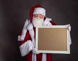 santa w empty frame.jpg