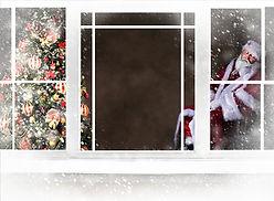 Santa in window  sample.jpg