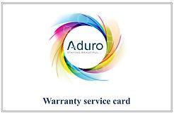 ADURO guarantee card front website.jpg