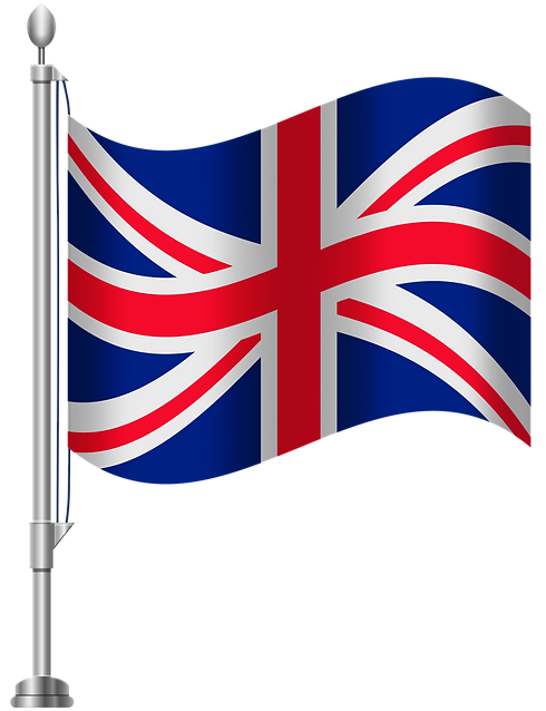 british-flag-clipart-38.png