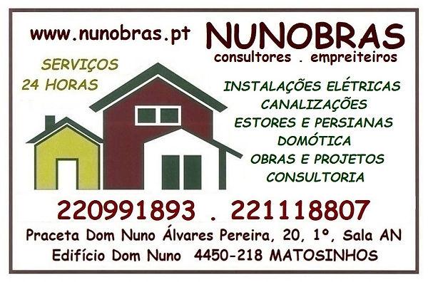 LOGOTIPO DOM 100.2.cons.emp..jpg