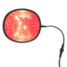 www.lasercaps.co.uk