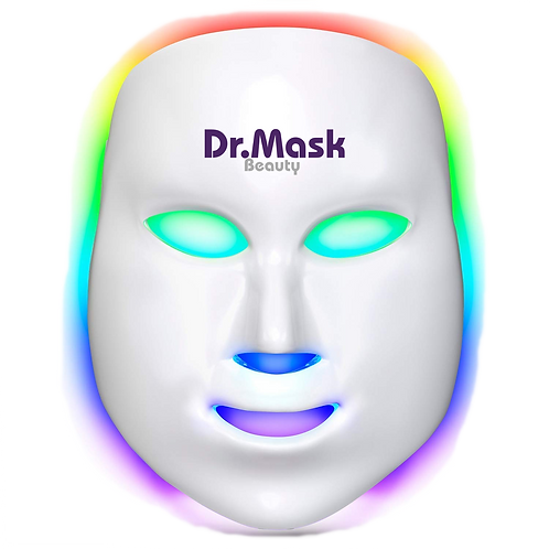DR.MASK 150 LED FACIAL MASK