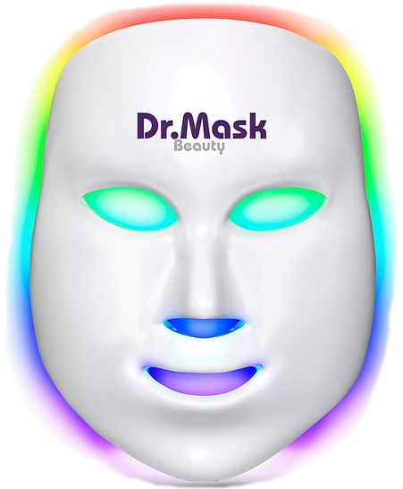 Dr.Mask.png