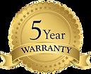 Lasercaps-5-Year-Warranty-Logo_edited.pn