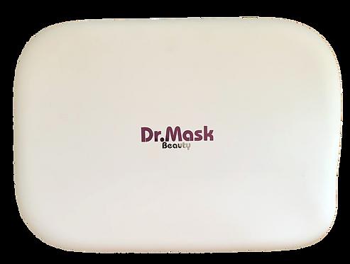 DR.MASK TRAVEL CASE