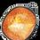 Thumbnail: LASERCAPS 148- 30 minutes, low level laser light diodes.