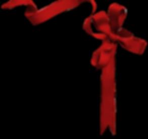 christmas-ribbon-png-ribbon-png1533-8.pn