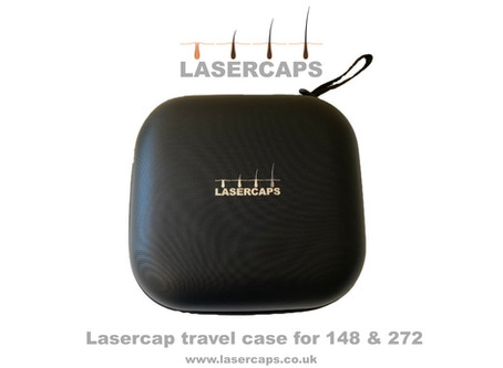 TRAVEL CASE for 148 & 275