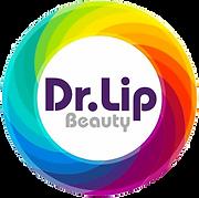 Dr.Lip