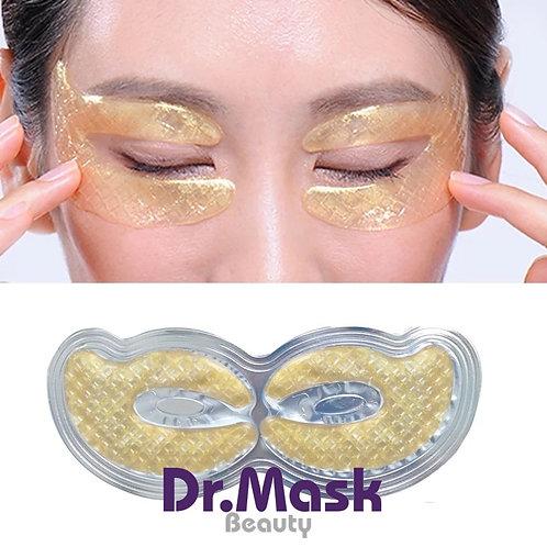 DR.EYE MASK
