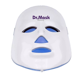 Dr.mask png