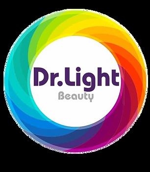 Dr.Light PNG logo.png
