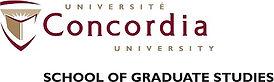 Concordia-School Graduate Studies.j
