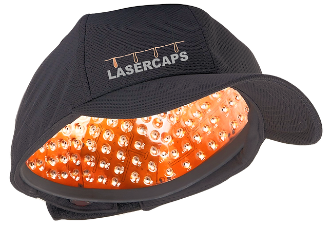 lasercaps%20%20_edited.png