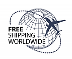 free-shipping-world-wide.png