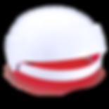 helmet2_edited.png
