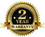 2YearWarranty lasercaps