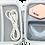 Thumbnail: DR.LIP LED LIGHT THERAPY LIP DEVICE